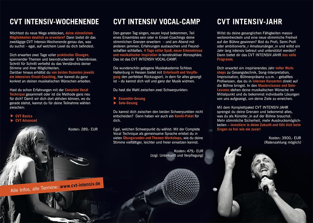 Katrin_Baarth_Werbeschneckenart_CVT-Intensiv