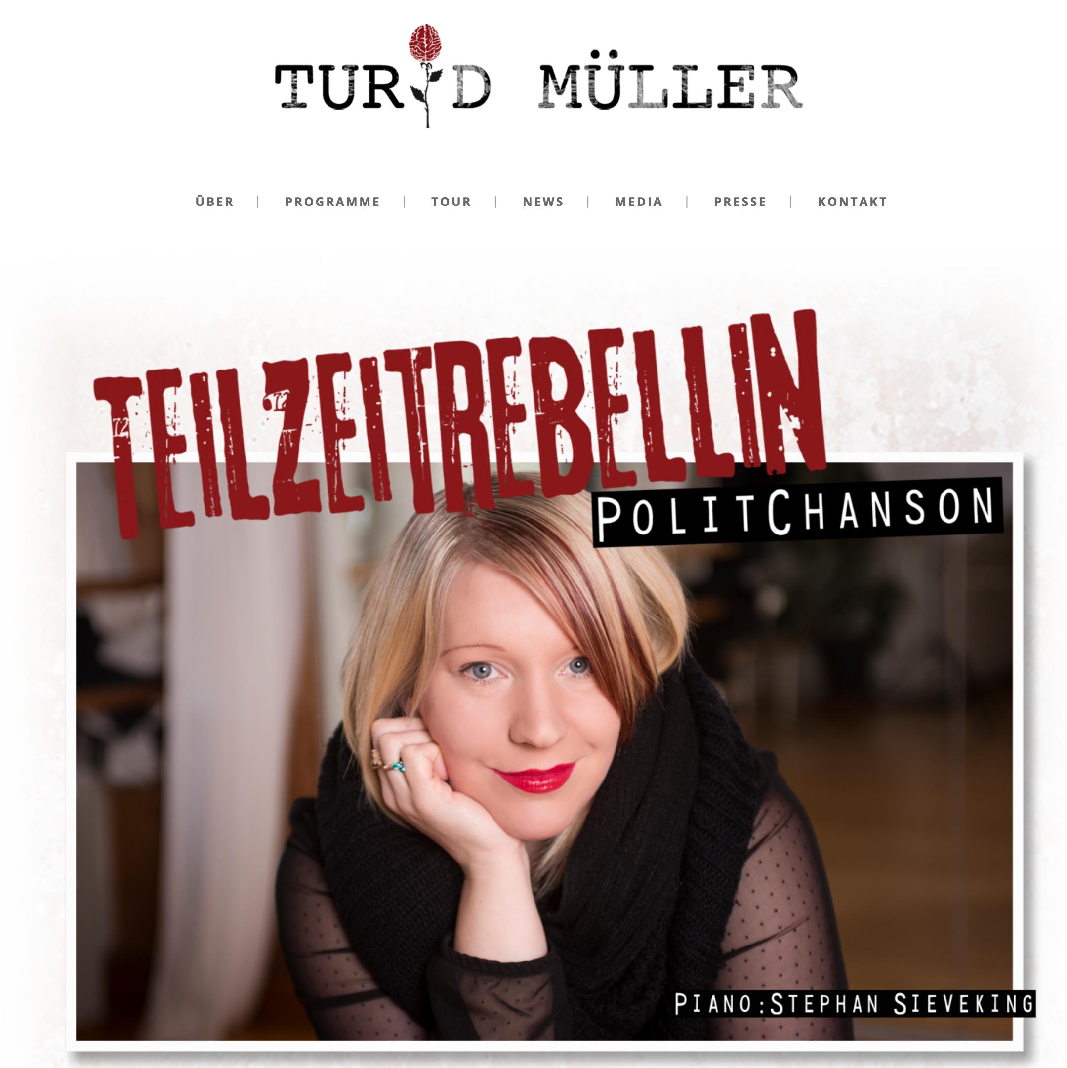 Katrin_Baarth_Werbeschneckenart_Turid_Mueller