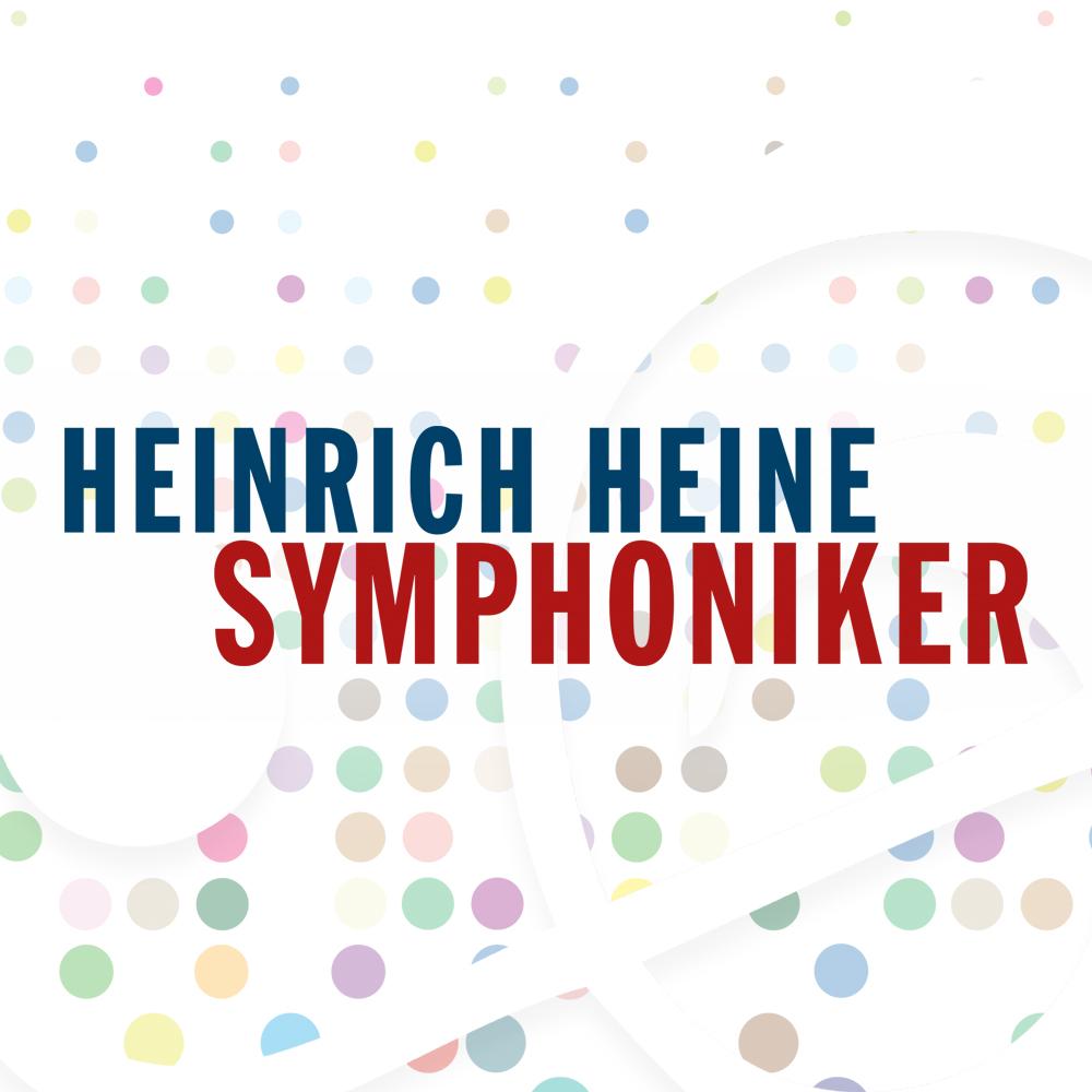 Katrin_Baarth_Werbeschneckenart_Heinrich_Heine_Symphoniker