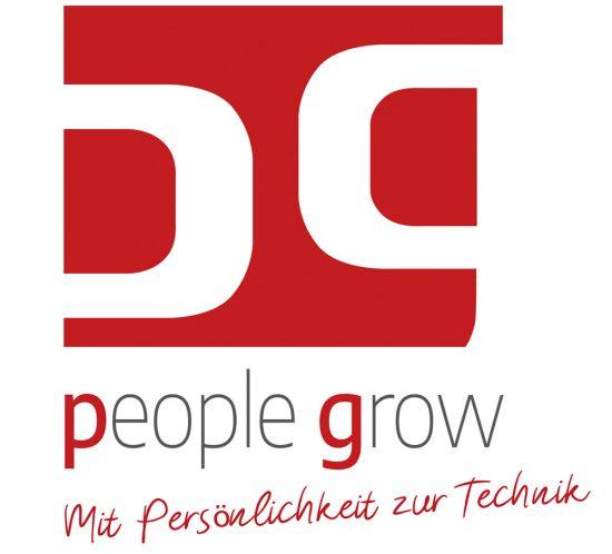 Katrin_Baarth_Werbeschneckenart_people_grow