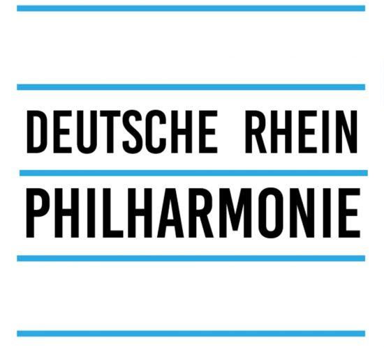 Katrin_Baarth_Werbeschneckenart_Deutsche-Rhein-Philharmonie