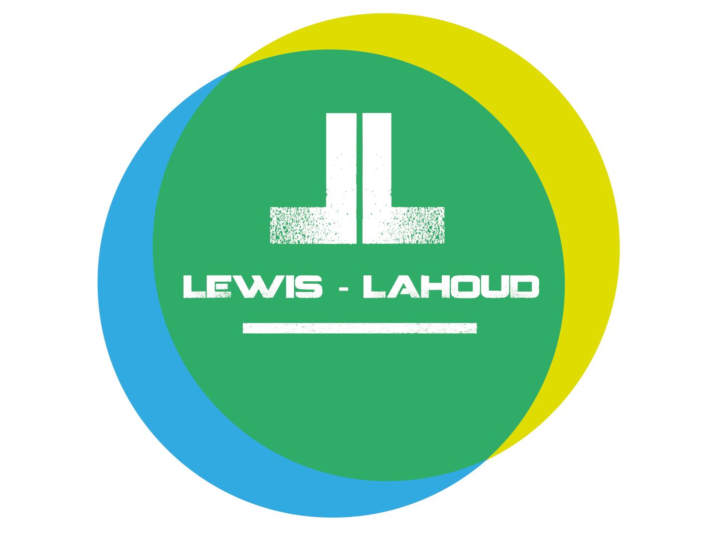 Katrin_Baarth_Werbeschneckenart_Lewis-Lahoud