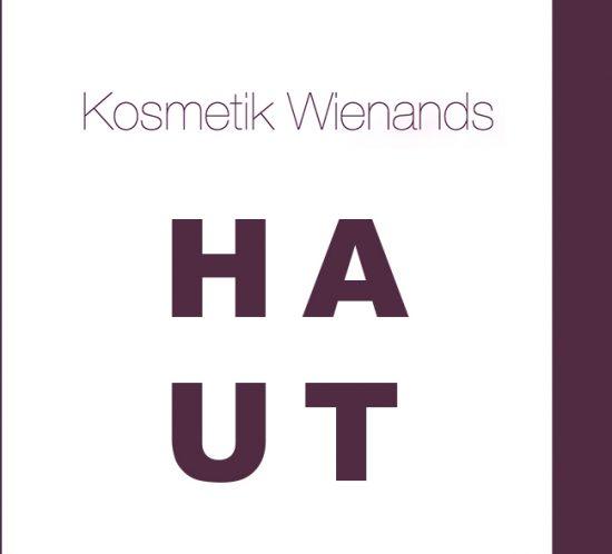 Katrin_Baarth_Werbeschneckenart_Kosmetik_Wienands