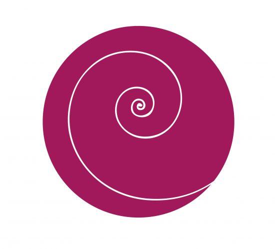 KatrinBaarth_WSA_Logo