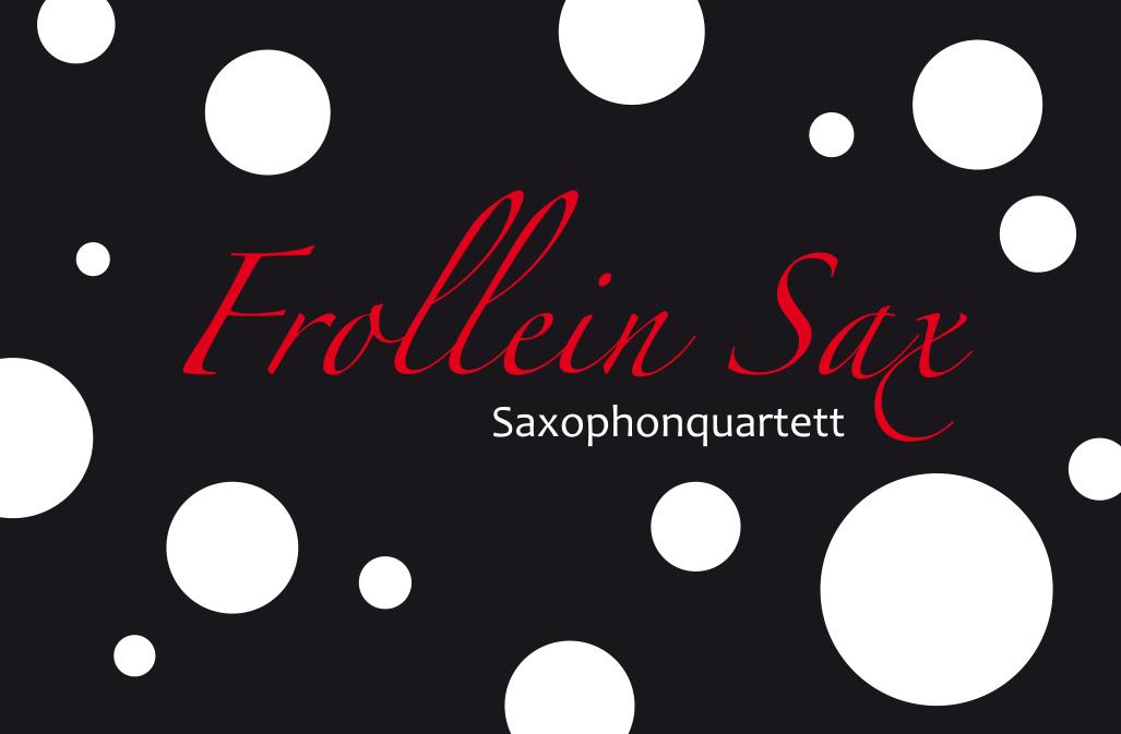 KatrinBaarth_WSA_Logo_fuer_FrolleinSax